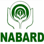 NABARD Recruitment 2021 - Apply Online for 162 Assistant manager Vacancy 3 sdgsg 10