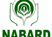 NABARD Recruitment 2021 - Apply Online for 162 Assistant manager Vacancy 1 sdgsg 10