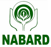 NABARD Assistant Manager Results 2020