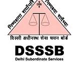 DSSSB Jobs 2019 - Apply Online for 706 Fire Operator Post 1 sdgsg