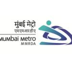 MMRDA Jobs 2019 - Apply Online for 1053 Mumbai Metro Vacancy @ mmrda.maharashtra.gov.in 6 sdgsg 16