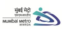 MMRDA Jobs 2019 - Apply Online for 1053 Mumbai Metro Vacancy @ mmrda.maharashtra.gov.in 5 sdgsg 16
