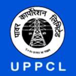 UPPCL Personal Officer Result 2020 3 sdgsg 2