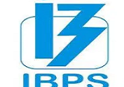 IBPS SO 2019 Recruitment - Notification Out Apply Online for 1163 Posts 2 sdgsg 20