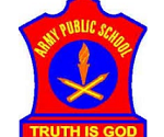 Army Public School Recruitment 2020 - Apply Online for 8000 PGT / TGT / PRT Posts 2 sdgsg 3