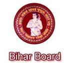 Bihar STET Online form 2019-20 - 37335 Bihar Teacher Eligibility Test 3 sdgsg 5