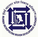 MMRDA Recruitment 2020