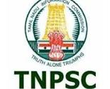 TNPSC Recruitment 2021 - Apply Online for 537 Junior Engineer & Other Posts 3 sdgsg 9