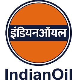 IOCL Technician Apprentice Recruitment 2020