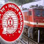 Railway GK & Current Affairs Mock Test with Answer 1 Status 1