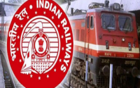 Railway Mock Test General Knowledge (GK) with Answer 1 Status 1