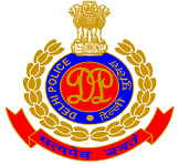 Delhi Police MTS Civilian Results 2020