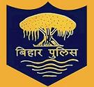 Bihar Police Recruitment 2019 - Apply Online for 1722 Driver Constable Posts 2 dasas 7