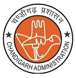 Chandigarh Administration Recruitment 2020