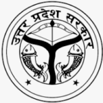 UPPSC Polytechnic Lecturer Recruitment 2021 - Apply Online for 1370 Vacancy 3 hello 1