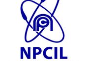 NPCIL Recruitment 2020 - Apply Online for 102 Scientific Assistant & Technician Posts 3 hello 11