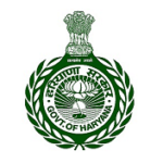 Haryana Police SI Recruitment 2021 - Apply Online for 465 Vacancy 6 hello