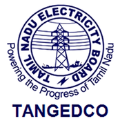 TANGEDCO Field Assistant Recruitment 2020