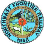 North East Frontier Railway Recruitment 2019 - 2590 Apprentice Posts 3 hello 8