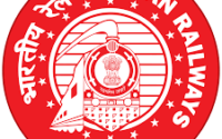 Southern Railway Recruitment 2019 - Apply Online for 3585 Vacancies for Apprentice Posts 4 jobs 14