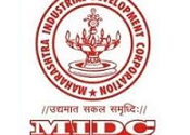 MIDC Recruitment 2019 - Apply Online for Driver, Fireman & Other Posts 5 jobs 2019 1