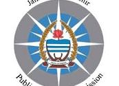 JKPSC Civil Judge Recruitment 2019 - 24 CJ (Junior Division) Posts 3 jobs 2019 14