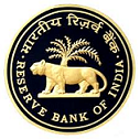 RBI Assistant 2020 Prelims Scorecard