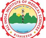 AIIMS Rishikesh Recruitment 2019 - Apply Online for 372 Nursing Officer 1 jobs 2019 22