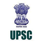 UPSC Principal Recruitment 2021 - Apply Online for 363 Vacancy 6 jobs 2019 27