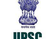 UPSC Recruitment 2020 - Apply Online for MO, Research Officer & Other Posts 2 jobs 2019 27