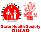 State Health Society Bihar Recruitment 2019 - Apply Online for 1200 Community Health Officer Posts 1 jobs 2019 3