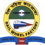 Rail Wheel Factory Recruitment 2021 - Apply for 192 Apprentice Vacancy 4 jobs 2019 9