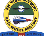 Rail Wheel Factory Recruitment 2021 - Apply for 192 Apprentice Vacancy 3 jobs 2019 9