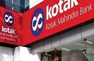 Kotak Mahindra Bank Ltd Recruitment 2020 - Apply for Freshers Vacancies 1 jobs 3
