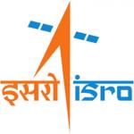 ISRO Apprentice Engineer Recruitment 2021 - Apply Online for 160 Vacancy 6 jobs 7
