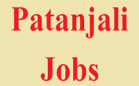 Patanjali Ayurved Jobs 2019 - Apply Online for 8998 Various Vacancies 2 patanjali