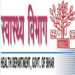 Bihar Health Department Recruitment 2021 - Apply for 1797 Sr. Resident/Tutor Vacancy 6 CM 1