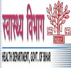 Bihar Ayush Doctors Recruitment 2020