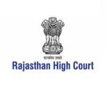 Rajasthan High Court Recruitment 2021 - Apply Online for 120 Civil Judge Posts 6 CM