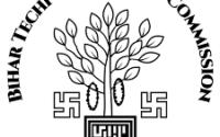 BTCS Bihar Online Form 2019 - For 9299 Tutor / Teacher and Staff Nurse posts 3 CM 4