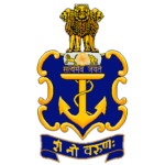Indian Navy Musician Recruitment 2021 - Apply Online for 33 Vacancy 5 Indian Navy