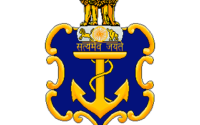 Indian Navy SSC Officer Recruitment 2021-22 - Apply Online for 50 Posts 1 Indian Navy