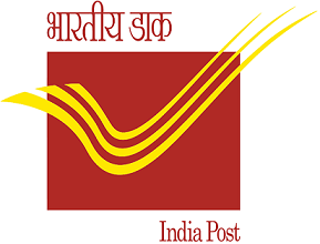 UP Postal Circle Recruitment 2020