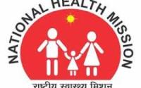 NHM Karnataka CHO Recruitment 2021 - Apply Online for 3006 Vacancy 2 jobs 2019 12