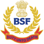 BSF Constable GD Recruitment 2021 - Apply Online for 269 Vacancy 1 jobs 2019 13