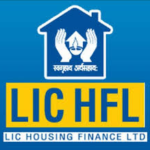LIC HFL Recruitment 2021 - Apply Online for Direct Marketing Executive Vacancy 5 jobs 2019 15