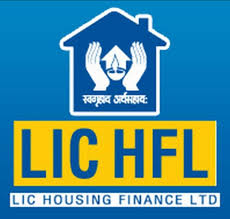 LIC HFL Assistant Manager Results 2020