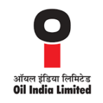 Oil India Junior Assistant Recruitment 2021 - Apply Online for 120 Vacancy 1 jobs 2019 22