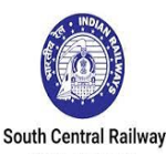 South Central Railway Recruitment 2021 - Apply Online 4103 Apprentice Vacancy 1 jobs 2019 23