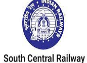 South Central Railway Recruitment 2021 - Apply Online 4103 Apprentice Vacancy 3 jobs 2019 23